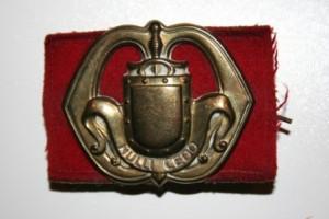 Infanterie (algemeen)